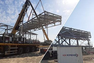 29-06-2020-heavy-lifting-bij-project-standic-antwerpen