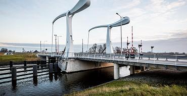 Stolperophaalbrug