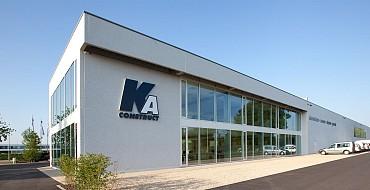 KA Construct